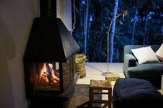 Ganhe uma noite no Cabanas em Paraty - Casas de campo para Alugar em Paraty no Airbnb!