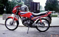 Yamaha Rx 135, Yamaha Rxz, Dan, Motorcycles, Bike, Vehicles, Classic, Motorbikes, Bicycle