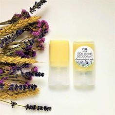 Unisex Lavender Travel Size Deodorants & Antiperspirants for sale Deodorant, Candles, Candy, Candle Sticks, Candle
