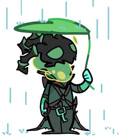 Champions League Of Legends, Lol League Of Legends, Thresh Lol, Liga Legend, O Gas, Video Game Art, Funny Games, Teen Titans, Animes Wallpapers