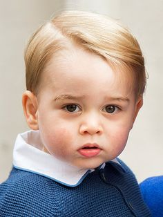 Prince William stepped away from Kate Middleton and Princess Charlotte at St. Mary's Hospital to pick up his son Prince George from Kensington Palace Princesa Charlotte, Princesa Diana, Royal Prince, Prince And Princess, Princess Kate, Prince George Alexander Louis, Prince William And Catherine, Duchess Kate, Duke And Duchess