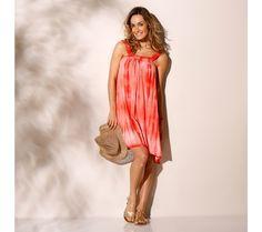 Šaty s potlačou batiky | blancheporte.sk #blancheporte #blancheporteSK #blancheporte_sk #dress #saty Dresses, Fashion, Vestidos, Moda, Fashion Styles, Dress, Fashion Illustrations, Gown, Outfits