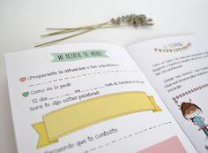 Cuaderno de Recuerdos Inolvidables - Mi pedida de mano