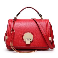 81b6c2d0de wholesale online fashion women handbag manufacturers china branded hand bags  with your own logo Real Leather