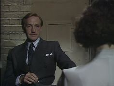 Lord Peter Wimsey - Harriett you idiot,  I would have said yes right away!