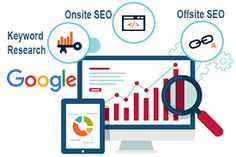 SEO Guru offers the best SEO Services in London and all over the globe. SEO Guru is one of the best UK Certified SEO Agency based in London and offering best SEO. Contact SEO Guru for free SEO Audit of your website. Seo Services Company, Best Seo Services, Best Seo Company, Digital Marketing Services, Internet Marketing Company, Online Marketing, Media Marketing, Best Website Design, Technology