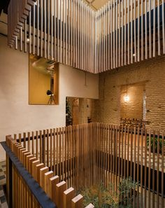 Gallery - Perro Viejo Restaurant / Donaire Arquitectos - 10