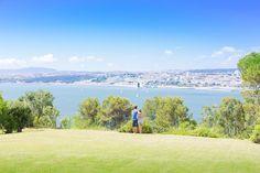 Quinta do Tagus Village - Views Golf Courses, Dolores Park, Travel, Viajes, Destinations, Traveling, Trips
