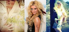 Ke$ha now has her own jewelry line! Learn more in our blog: To Jewel or not to Jewel | Joint Venture Jewelry