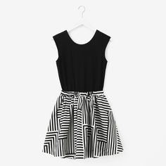 Fab.com | Scoopback Dress | kate spade saturday