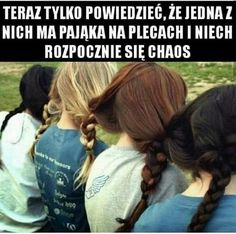 Wtf Funny, Funny Memes, Jokes, Polish Memes, Itachi, Best Memes, Make You Smile, Movie Stars, Haha