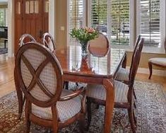 12 best bogart collection furniture images thomasville furniture rh pinterest com