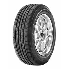 Dunlop SP Sport 7000 AS TL Radial  P23545R18 94V * Learn more by visiting the image link.
