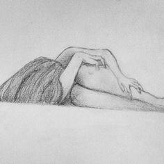 - - DepriDrawings art sketches - - DepriDrawings- - DepriDrawings art sketches - - ideas for drawing hair sketches - ideas for drawing hair sketches ideas for drawing hair sketches - Easy Drawings Sketches, Girl Drawing Sketches, Sad Drawings, Dark Art Drawings, Pencil Art Drawings, Drawings Of Sadness, Sad Art, Relationship Drawings, Drawing Hair