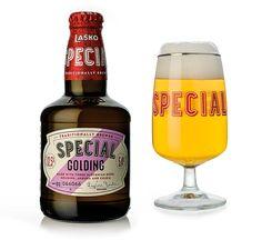 Special Lasko Bottles