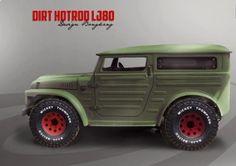 Suzuki Wagon R, Suzuki Cars, Jimny Suzuki, Little Truck, Honda Cub, Dodge Power Wagon, Ford Pickup Trucks, Mini Trucks, Jeep Jk