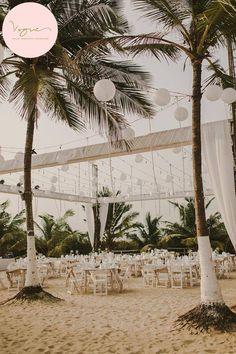 💭Portfolio by Vogue Luxury Weddings & Occasions, Goa