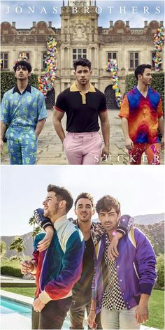 Untitled Jonas Brothers, Sabrina Carpenter, Demi Lovato, Miley Cyrus, Shawn Mendes, Selena Gomez, Best Party Songs, Taylor Swift, Disney Channel Original