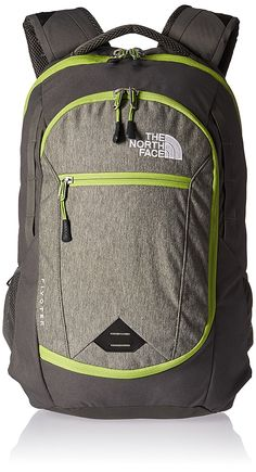 3 best laptop backpacks for teens that will last for years c03f944a7ee84