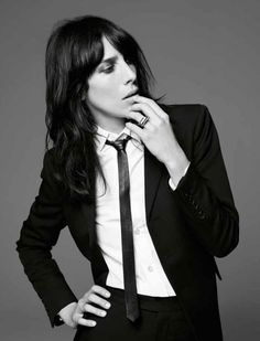Jamie Bochert By Sofia Malamute For Vamp Magazine Fall-Winter 2015 Fashion Editor, Fashion Models, Women's Fashion, Beauty Editorial, Editorial Fashion, Editorial Photography, Fashion Photography, Photography Magazine, Malamute
