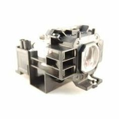 NP07LP Complete Replacement Lamp Module by NEC. $89.58. NP07LP Complete Replacement Lamp Module