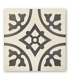 Abbey Dorchester | Fired Earth Kitchen Wall Tiles, Wall And Floor Tiles, Copper Mountain, Fired Earth, Deco, Victorian Era, Green And Grey, Mosaic, Flooring