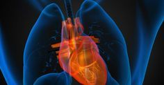 Home Remedies For An Enlarged Heart | 1mhealthtips