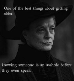 ideas birthday vrouw humor - Apocalypse Now And Then Wisdom Quotes, Words Quotes, Quotes To Live By, Me Quotes, Funny Quotes, Sayings, Quotes Women, Horoscope Tarot, Thoughts