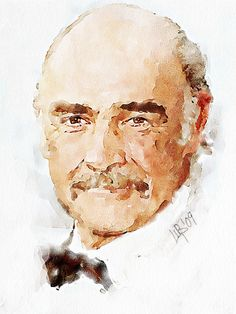 #169 Sean Connery by piker77, via Flickr