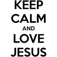 Estampa para camiseta Religiosa 001560