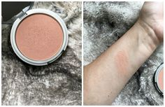 Top Five Face Products: The Balm Cindy-Lou Manizer