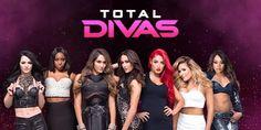 Watch WWE Total Divas Season 5 Episode 3 online free | Wrestling PPV