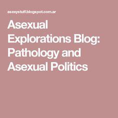 Emilie autumn asexual quote