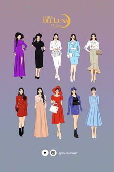 Fashion Terms, Fashion Advice, Classy Outfits, Trendy Outfits, Look Fashion, Fashion Art, Kpop Fashion Outfits, Korean Fashion Trends, Aesthetic Clothes