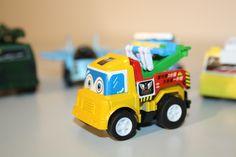 Macchinine per bambini, android gioco gratis, giocattoli per bambini, speedy cars,  http://www.elmicom.com/sbabam/analytics.php