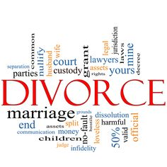 Legal Document Services: Divorce Services including Child Support Custod - Child Support Laws - Ideas of Child Support Laws - Legal Document Services: Divorce Services including Child Support Custod Family Divorce, Divorce And Kids, After Divorce, Divorce Law, Parenting After Separation, Legal Separation, Family Law Attorney, Divorce Attorney, Child Support Laws