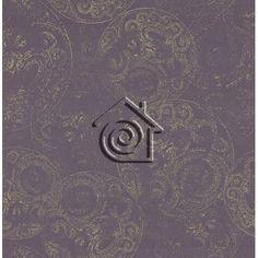 Papel Pintado Heritage 2046-2