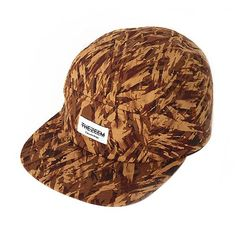 #lookbook #13ss #ss #newseason #campcap #colorful #basic #graphic #thezeem #더짐 #모자 #hat #cap #designer #design #디자인 #브랜드 #brand #스냅백 #snapback #korea #seoul #fashion #fashionbrand #style #illustration #ootd #street #camo #campcap #headwear #hat #panama #pedora   WWW.THEZEEM.COM