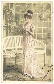 vintage postcards - Google Search