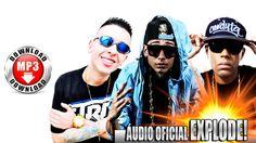 MC 2K, MC MM e MC Hollywood - Putaria Dos Baile - DJ Romulo MPC (Downloa...