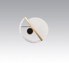 New | Janis Kerman Design