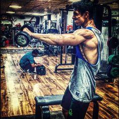 #health #fitness #fit #fitnessmodel #menmodel #fitnessaddict #fitspo #workout #gym #body #bodybuilding #training #shredded #workout #abs #sixpack #sport #active #instagramfitness #gymaddict #lifestyle #getfit #exercise #shredz  #aesthetics #abs #cardio #@crazyshredz #king #type1diabetic #athlete by crazyshredz