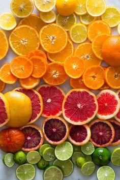 Agrumi Bio di Sicilia a partire da 1,23€ spedizione inclusa!  #arance #limoni #mandarini #agrumi #biologico #sicilia #offerta #sconto