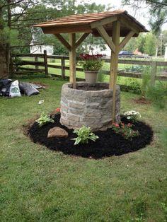 Home Garden Design, Yard Design, Outdoor Projects, Garden Projects, Backyard Landscaping, Patio Decks, Diy Crafts For Home Decor, Garden Deco, Diy Planters