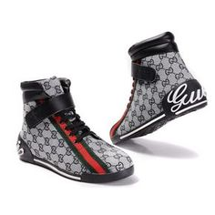 6677e6108ccda Buy directly from the world s most awesome indie brands. Or open a free  online store. TenisZapatos GucciModa ...
