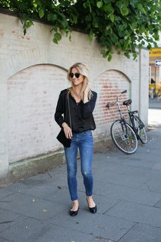 Look Of The Day | Make Life Easier - Strona 12