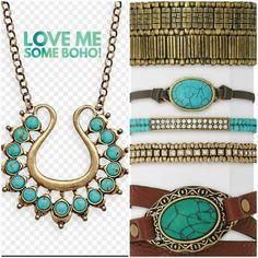 Premier Designs Jeweler Home Jewellery Display, Jewelry Shop, Beaded Jewelry, Fashion Jewelry, Geek Jewelry, Jewelry Party, Gothic Jewelry, Jewelry Ideas, Jewelry Accessories