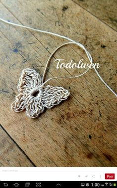 """TODOLWEN  