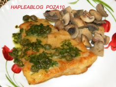 Vegetable Pizza, Meat, Chicken, Vegetables, Vegetable Recipes, Vegetarian Pizza, Veggies, Buffalo Chicken, Cubs