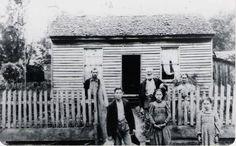 Descendants of Robert Coleman of Nansemond County Virginia, 1684-1930